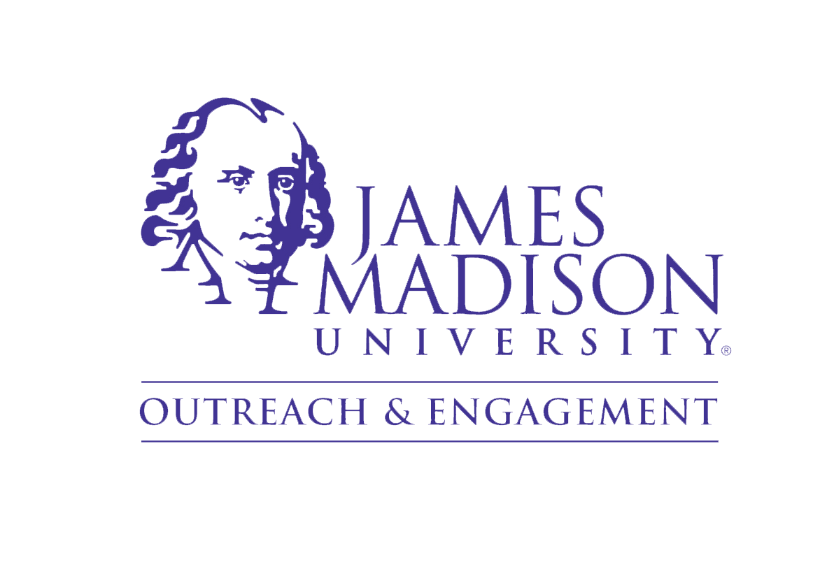 Outreach and Engagement logo