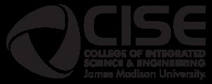 CISE Logo