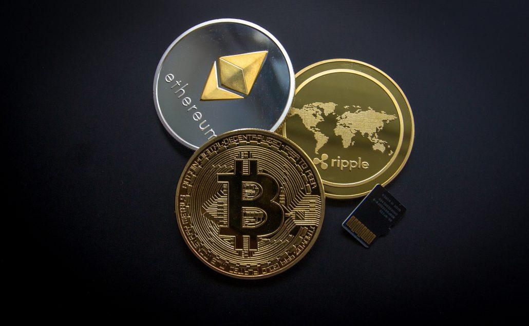 naira către bitcoin bitcoin bear market 2021
