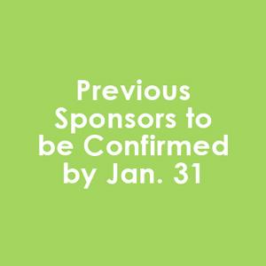 Tech Nite 2018 Sponsors TBA