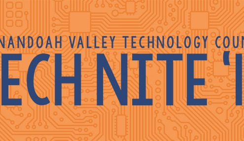member news detail tech valley. Tech Nite 18 | Nominees Reservations Open Voting Has Begun! Member News Detail Valley