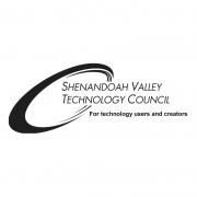 SVTC logo