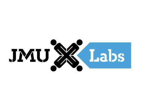 X-Labs Logo