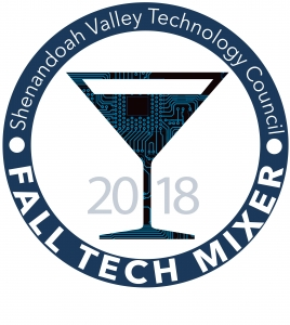 Save the Date | SVTC's Fall Tech Mixer @ TBA / Harrisonburg