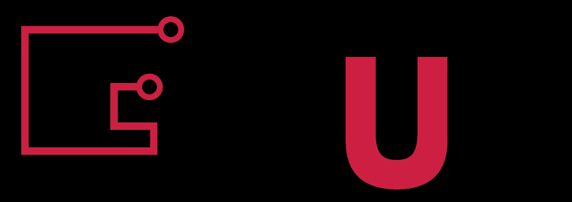 Staunton Innovation Hub Logo