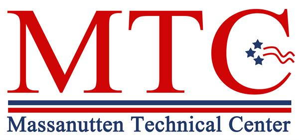 Massanutten Technical Center Logo