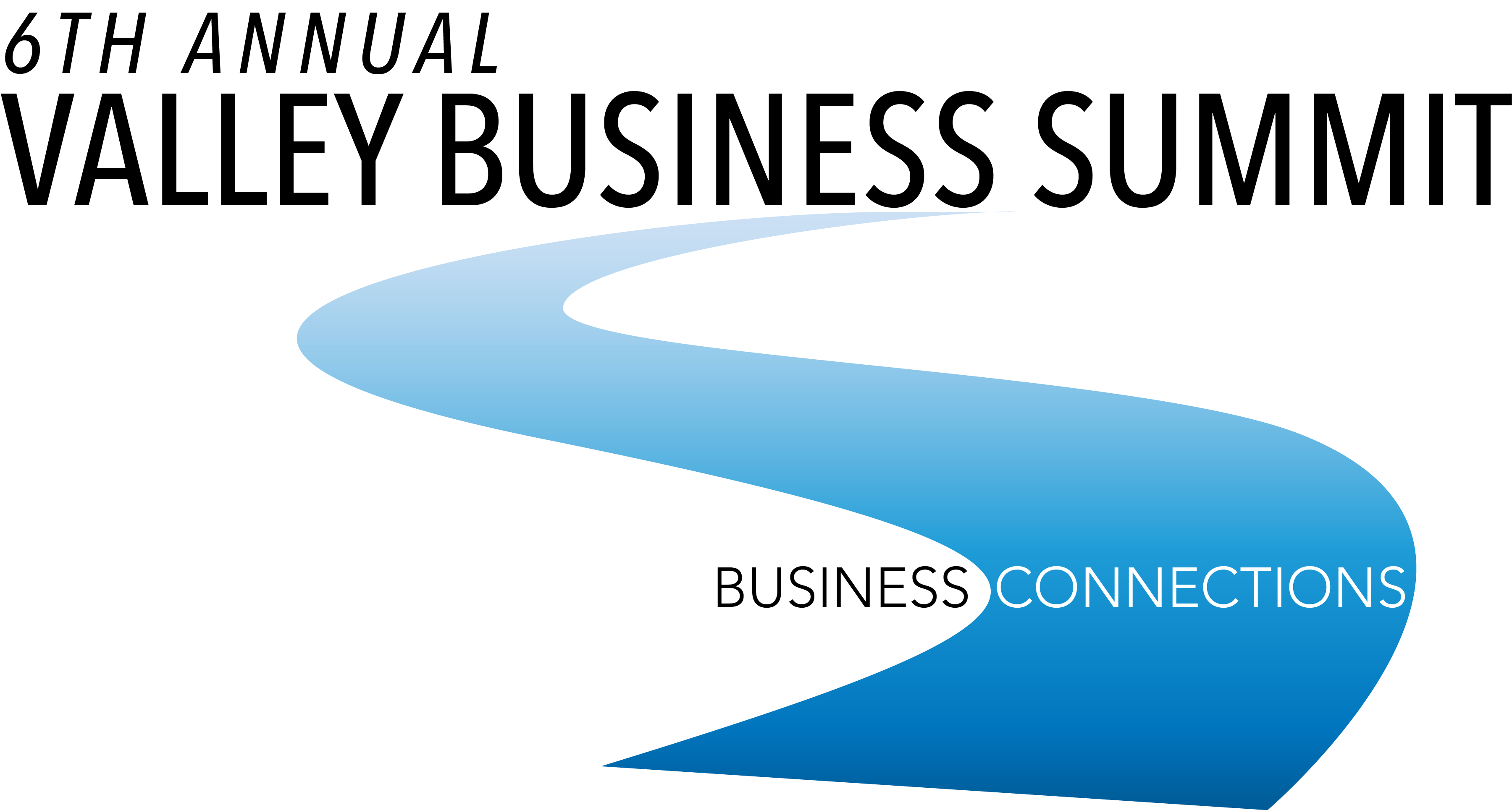 Valley Business Summit 2018- Business Connections