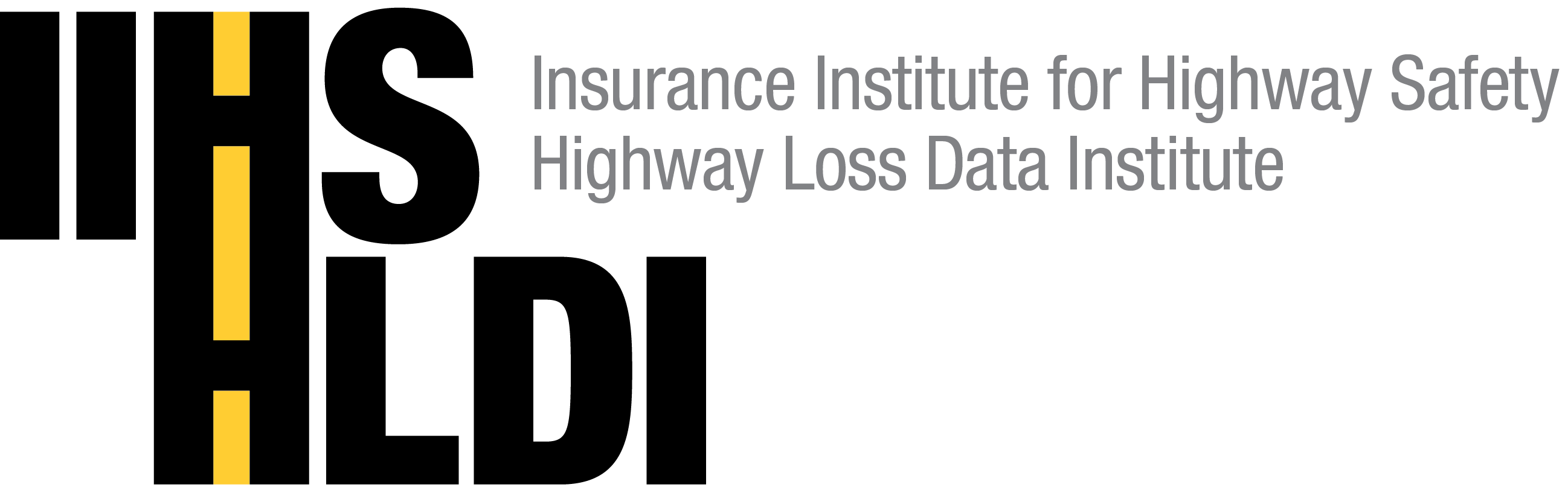 SVTC Members-Only Event at Insurance Institute for Highway Safety (IIHS) @ Insurance Institute for Highway Safety | Ruckersville | Virginia | United States