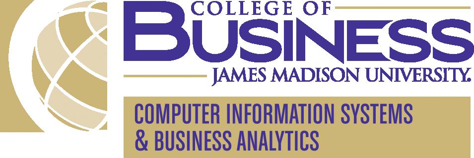 CIS & BSAN logo