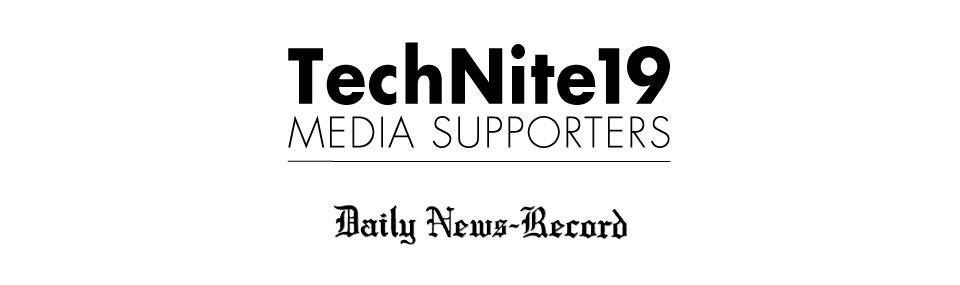 TN19 Media Sponsors