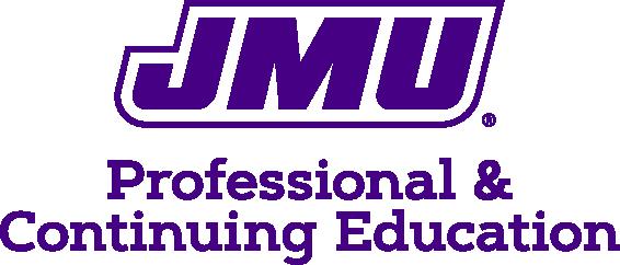 Professional Cont. Ed Logo Vert