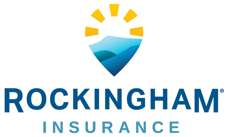 Rockingham Insurance Logo