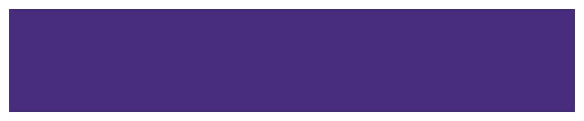JMU COB Logo