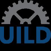 Rebuild! VA Graphic