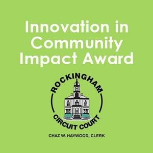 Circuit Court Community Impact Graphic