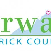 Forward Frederick County Logo