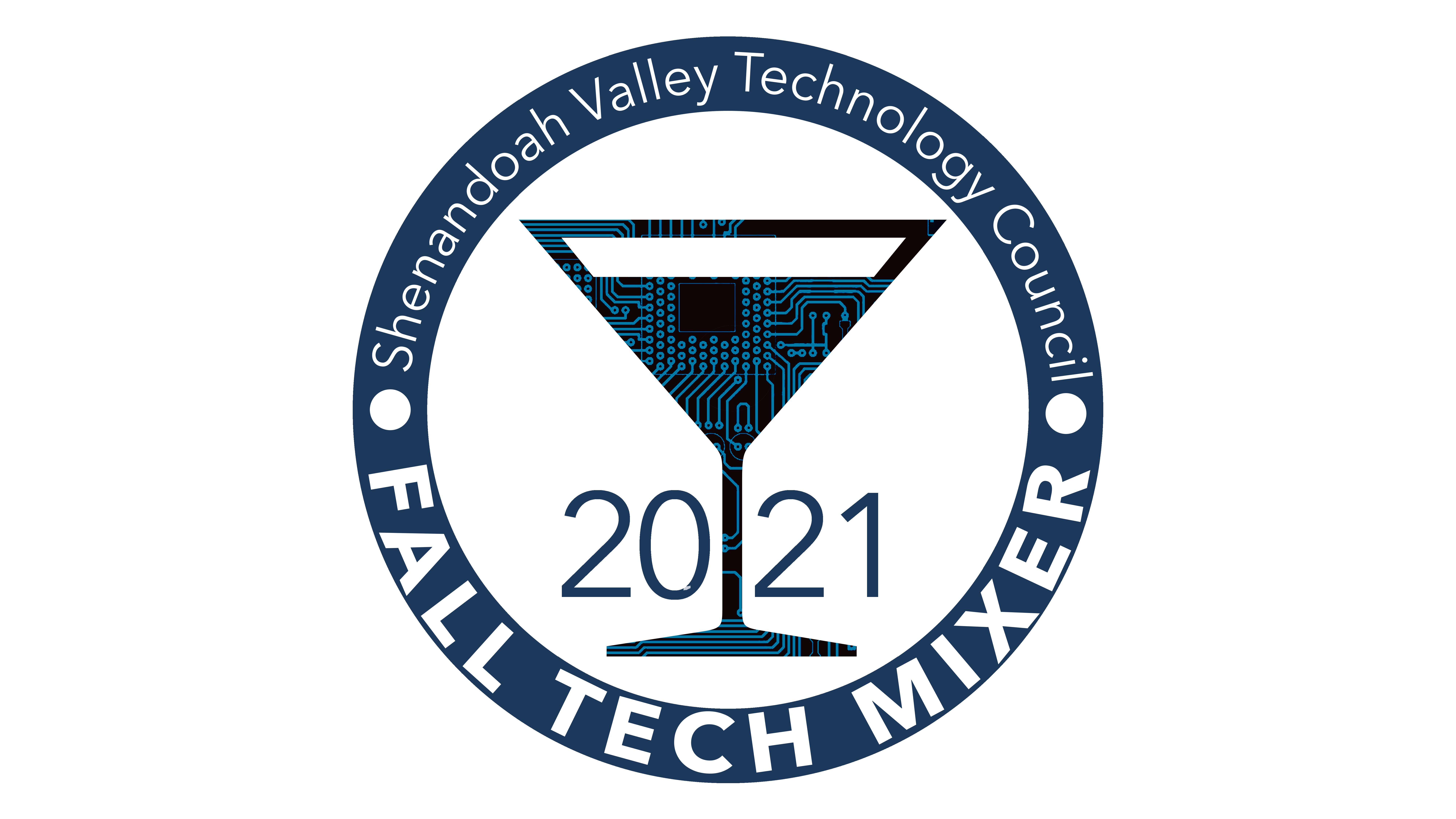 Fall Tech Mixer 2021 @ Restless Moons Brewing | Harrisonburg | Virginia | United States